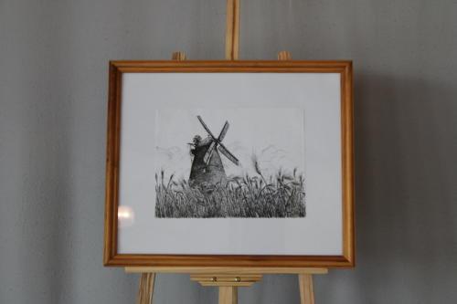 Künstler: Malen & Zeichnen e.V.